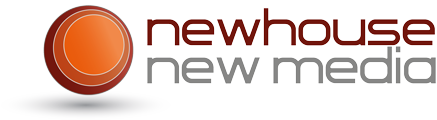 newhouse new media